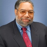 Dr. Lonnie Bunch